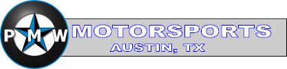 logo_motorsports